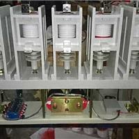 供应ckg4-160/10KV高压真空接触器