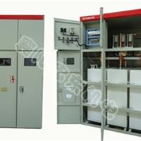 供应水电阻启动柜厂家报价及配置方案