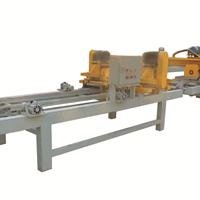 供应石英石板材横纵向切割机