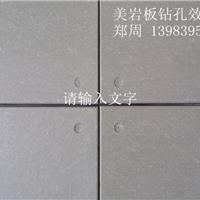 重庆厂家直销纤维水泥板,全国最低价