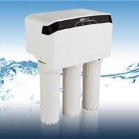 家用净水器排名家用净水器价格法兰尼净水器