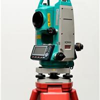 北京宏畅航宇仪器仪表有限公司