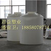 供应2吨PE全塑储罐(图)