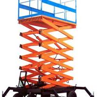 供应西安升降机-延安升降机设备