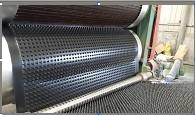 DZHX排水板有限公司对承德隧道供应防排水板
