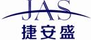 长沙捷安盛轻钢结构有限公司成都分公司
