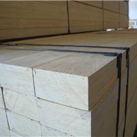 供应LVL工程木方,建筑木方,包装木方