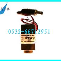 供应鸟牌VELA专用氧电池PSR-11-75-KE4
