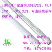 LED�չ��,LED�չ�ƹ�,T8,T5,�չ�ƹܳ���