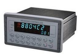 供应GM8804C重量定值显示仪表