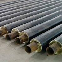 聚氨酯保温管壳-厂家直销