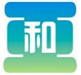 郑州亚和净化科技有限公司