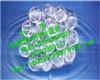 优质硅磷晶,硅磷晶阻垢剂,zh-007,招商