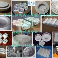 供应硅酸铝陶瓷纤维系列产品