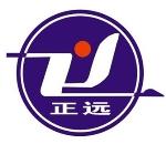 石家庄远东电器制造有限公司