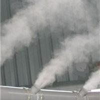 供应广东江门茂名湛江肇庆纺织加湿器工业加湿器喷雾加湿器直销