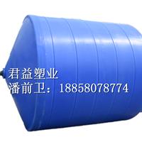 供应南昌5吨酸碱储液罐(图)