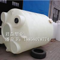供应烟台5吨医药废水储罐(图)