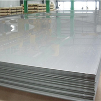 供应1060.3003铝板