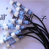 供应液位传感器 小型液位控制器