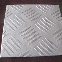 供应大小五条、指针花纹铝板