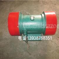 供应批发380V2极3000转YZO-2.5-2振动电机
