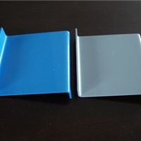 供应1060纯铝板、花纹铝板,可按尺寸定做。