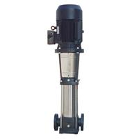 供应CDLF4-80多级泵 轻型多级离心泵