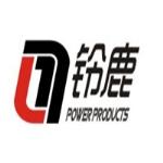 上海发电机仪器仪表有限公司