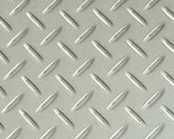 不锈钢压花板最新款