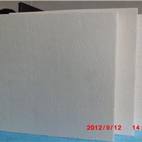 供应标准型、高铝型、含锆型陶瓷纤维板