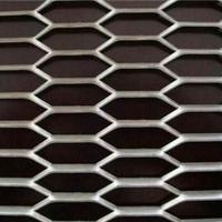 轻型钢板网 轻型钢板网价格 轻型钢板网厂家