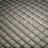 轧平钢板网 轧平钢板网价格 轧平钢板网厂家