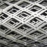 重型钢板网  重型钢板网价格  钢板网厂家