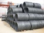 云南昆明巨力钢材商贸有限公司