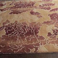 天津唯尔雅地毯有限公司