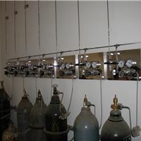 新疆实验室气路系统厂家