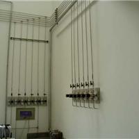 新疆实验室气路优质实验室气路