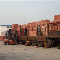 供应江苏省昆山托板竹胶板托板价格厂家