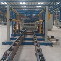 供应GWC-2500新型钢筋网焊机