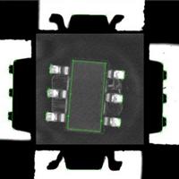 供应IC芯片字符检测,IC芯片字符检测系统