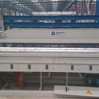 供应自动建筑网排焊机 GWC-1200B