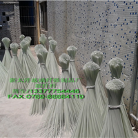 东莞市企石新太洋玻璃纤维制品厂