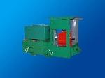 鱼台恒泰矿山设备制造有限公司