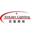 深圳芯联照明科技有限公司