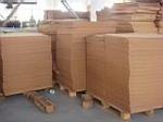 东莞市松林顶软木制品有限公司