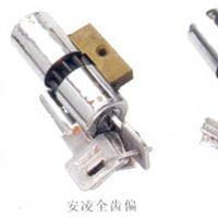 供应上海换超B级防盗门锁芯