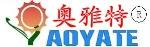 广州奥雅特复合材料有限公司