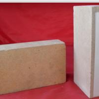 供应轻质微珠粘土保温砖的价格淄博金盛能
