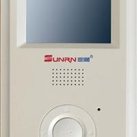 ¥��Խ�SR-808YNF1
